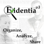Evidentia3 - Download