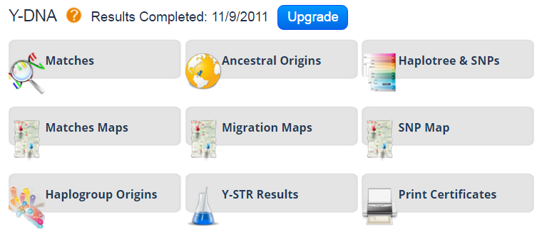 What To Do Evidentia And My DNA Test Results Evidentia - Ancestral origins us map