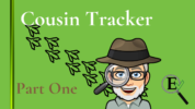 Cousin Tracker1